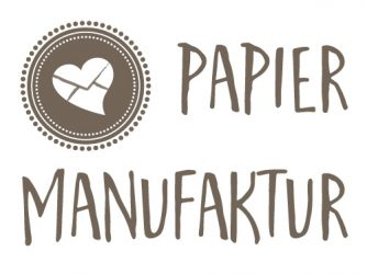 Papeterie und Papierkunst